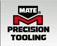 Mate Precision Tooling